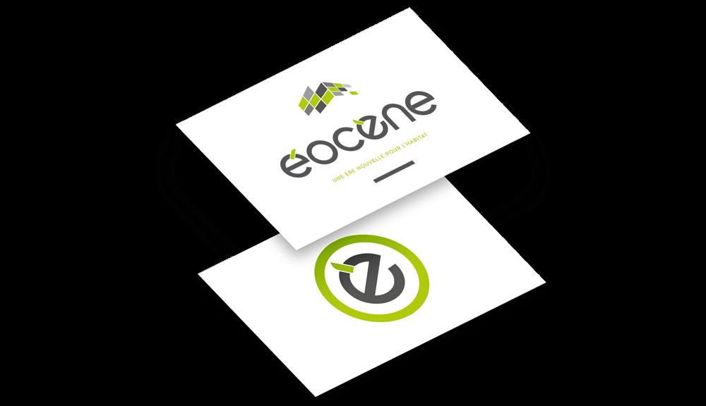 _Logo_ÉOCÈNE_Mockup_PW