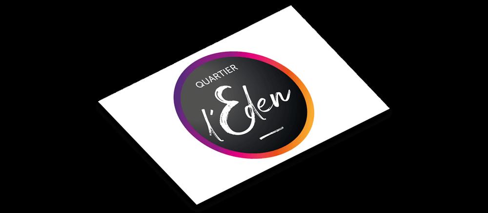 _Logo_EDEN_Mockup_PW