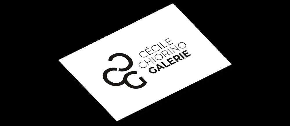 _Logo_GALERIE-CC_Mockup_PW