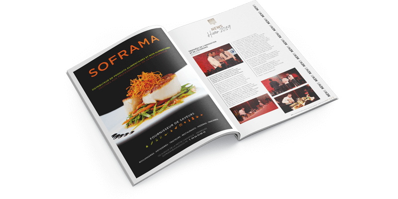 _Annonce-Presse_SOFRAMA_Mockup_PW