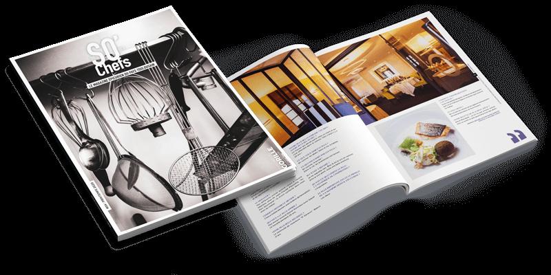 _Magazine+Couv_SO'CHEFS_Mockup_PW