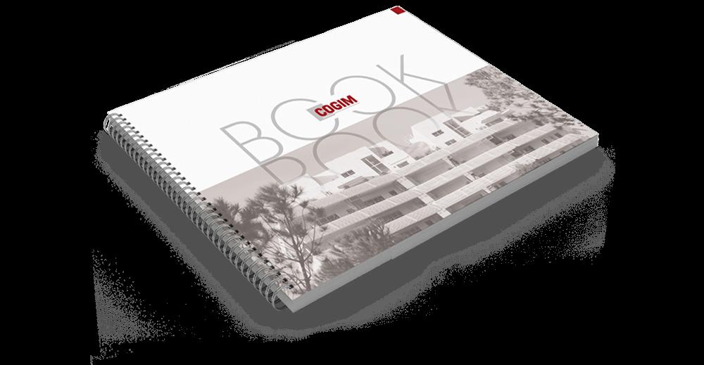 _Book_COGIM_2019_Wir'o-Mockup_PW