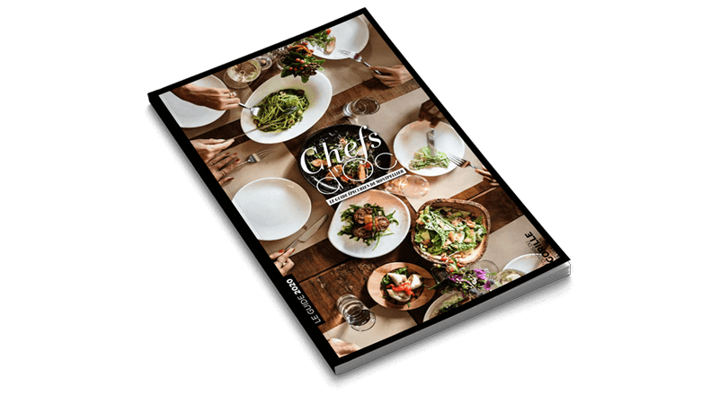 _Guide-CDO_2020_Mockup_PW1