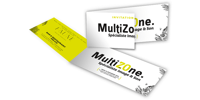 _Invitation_MULTIZONE_Mockup_PW