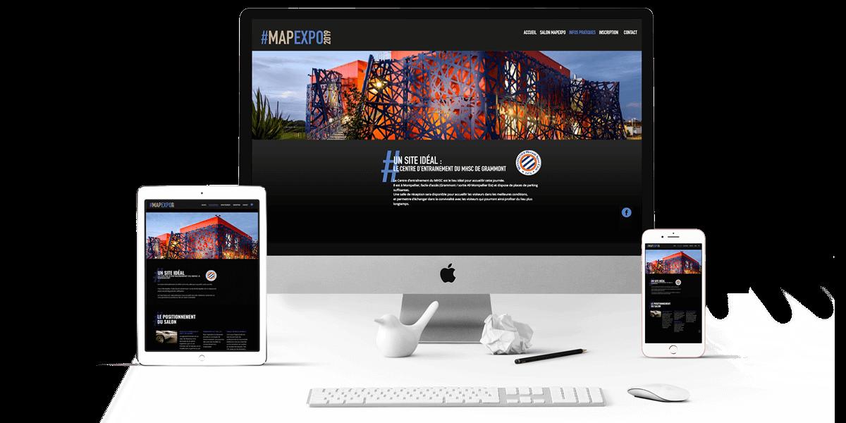 _Website_MAPEXPO_Mockup_PW