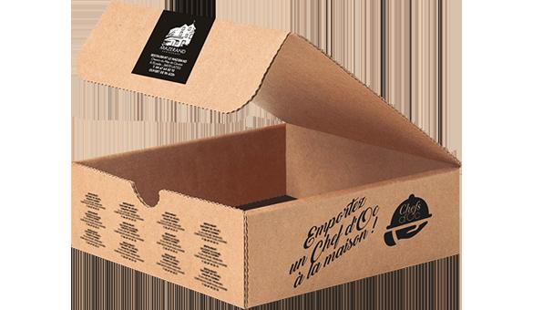 _Packaging_CDO_Box-2_Mockup_PW