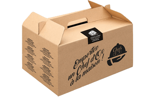 _Packaging_CDO_Box_Mockup_PW