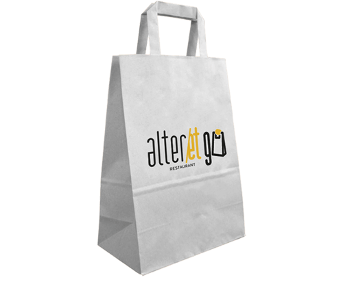 _Paper-Bag_ALTER&GO_Pers-Mockup_PW