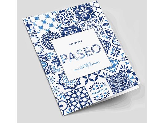 _Plaquette-Couverture_PASEO_Mockup_PW