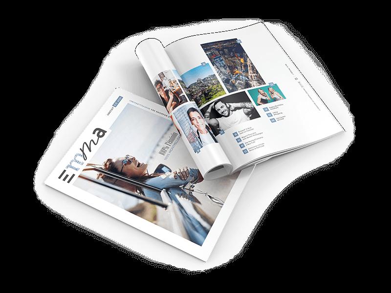 _Magazine_EMMA_Couv+Sommaire_Mockup_PW