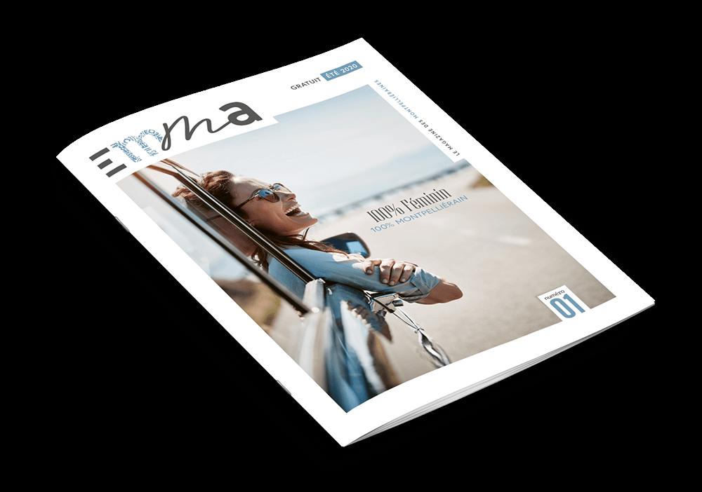 _Magazine_EMMA_Couverture_01_Mockup_PW