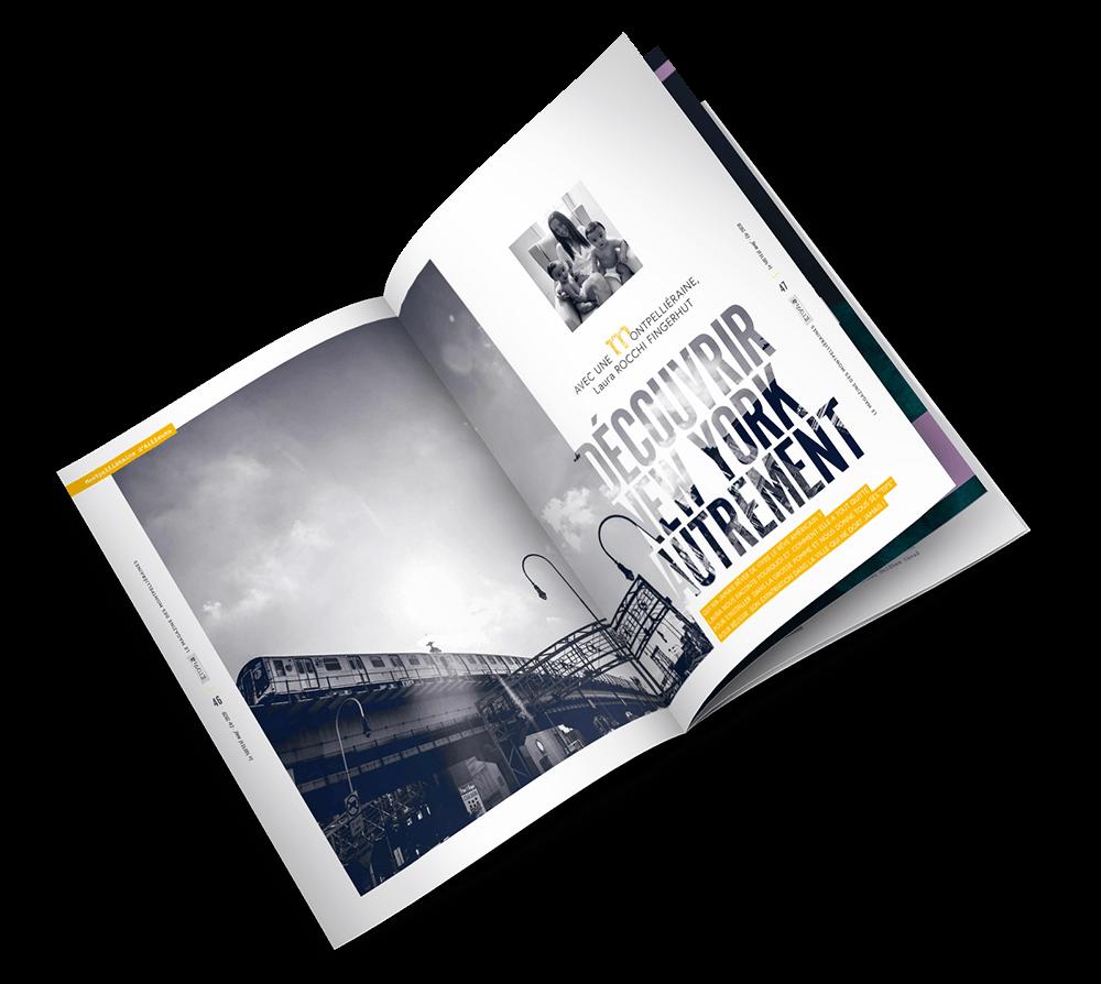 _Magazine_EMMA_Intérieur_01_Mockup_PW