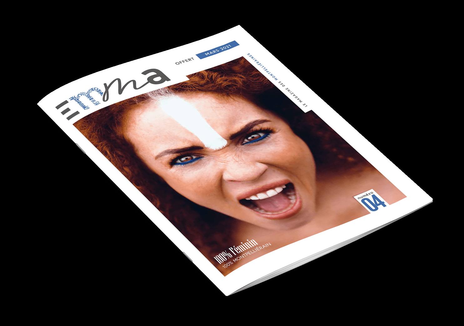 Magazine_EMMA_Couverture_04_Mockup