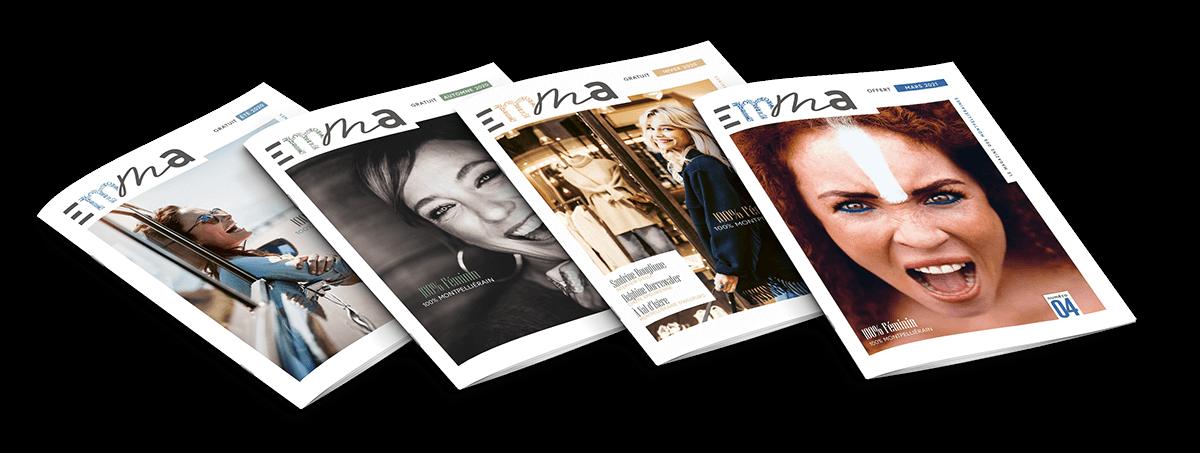 Magazine_EMMA_Couvertures_Mockup